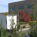 stericycle-servicing-denver-stapleton-abortion-mill-201110211246-01