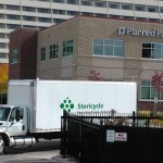 stericycle-servicing-denver-stapleton-abortion-mill-201110211246-28